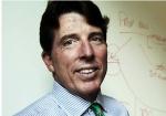 Bob Diamond, CEO of Barclays Bank