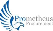 Prometheus Procurement Ltd Logo